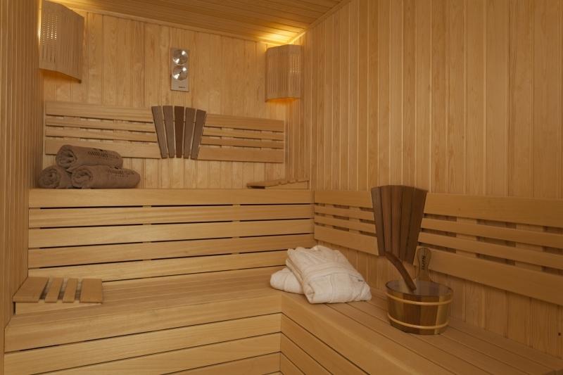 sauna club Vanløse www side 6